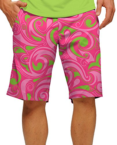 loudmouth-golf-shorts-cotton-candy-32-loud-mouth