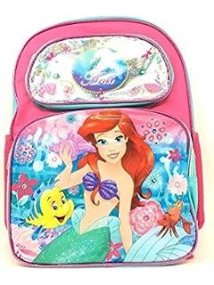 KBNL 2018 Disney The Little Mermaid Ariel 16