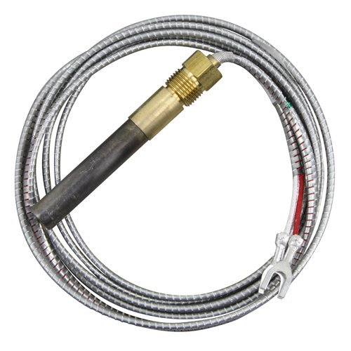 BAKERS PRIDE M1265X Thermopile by Bakers Pride