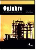 Revista Outubro: Instituto de Estudos Socialistas Nº20 - 0006028128