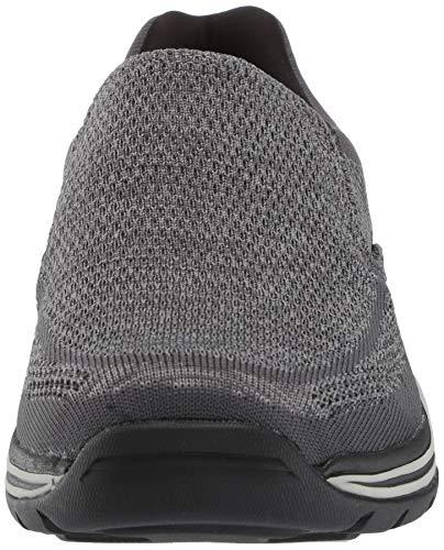 Skechers Gomel Expected Men's Loafer Shoes