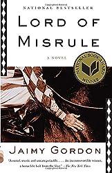 Lord of Misrule (Vintage Contemporaries)