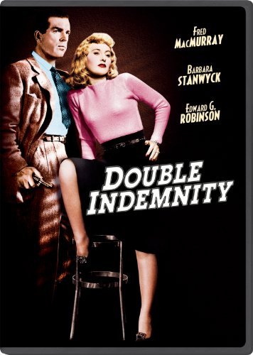 double indemnity essay questions Essay style exam questions - resume writing tips difficult essays on a great reading by robert warshow's famous essay on film scholars, double indemnity.