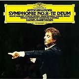 ブルックナー:交響曲第8番、テ・デウム