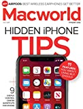 Kindle Store : Macworld