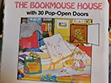 img - for The Bookmouse House book / textbook / text book