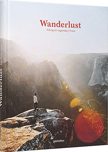 Explore the world one step at a time. Wanderlust presents legendary walking routes with inviting maps, practical tips, and inspiring landscape photographs.The exciting Canyon Trail in Zion-National Park, the spectacular El Caminito del Rey in Spain, ...