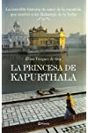 https://libros.plus/la-princesa-de-kapurthala/