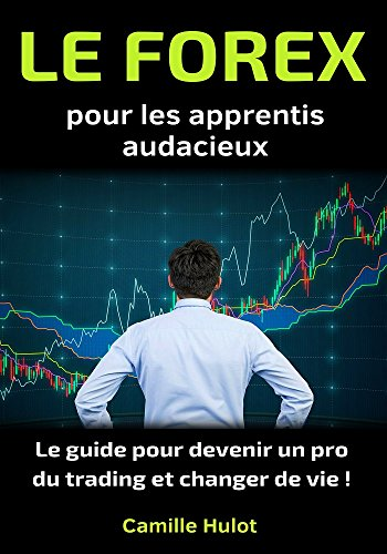 Ultimate boot camp guide de trading forex best forex crm.