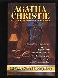 Agatha Christie, Agatha Christie, 0517468522