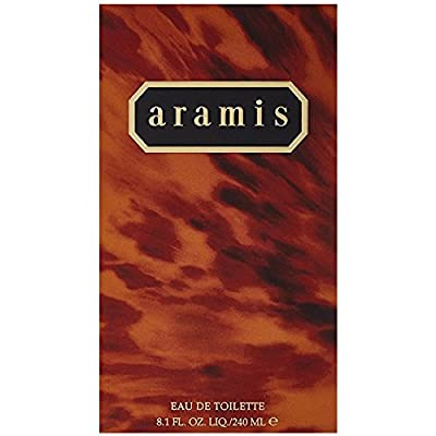 Cheapest Aramis By Aramis Cologne / Eau De Toilette 8 Oz For Men from 417022 - Free Shipping Available