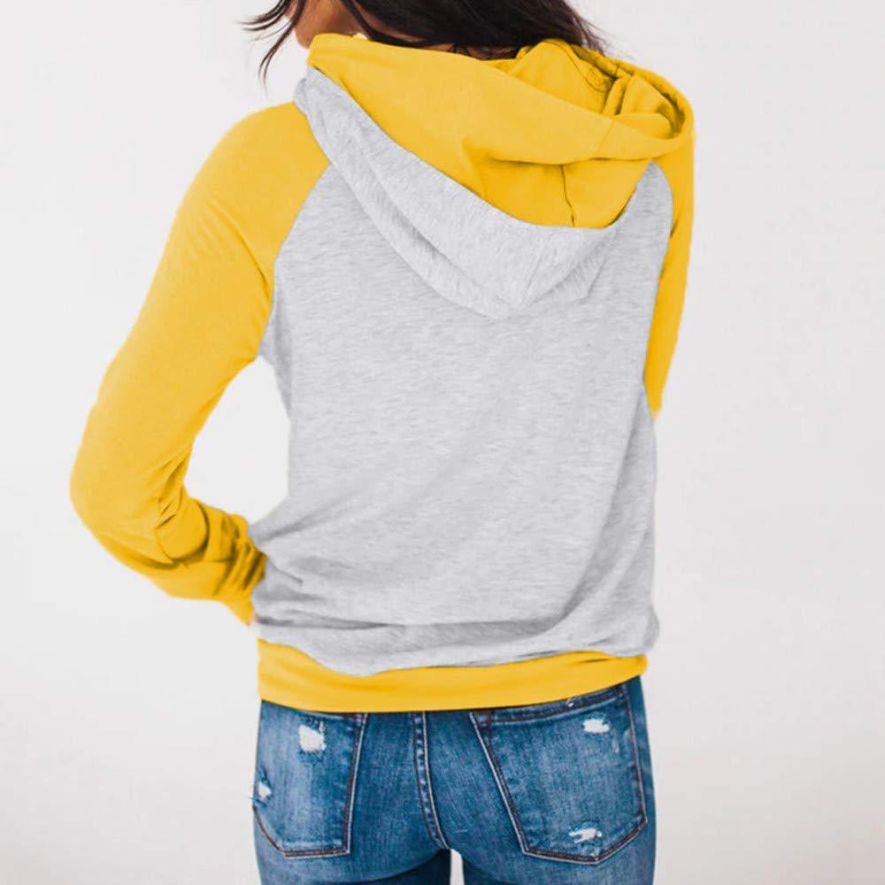 ❀2019 Mujer Comprar De Vestir Rebajas Ropa Moda Las Mujeres ...