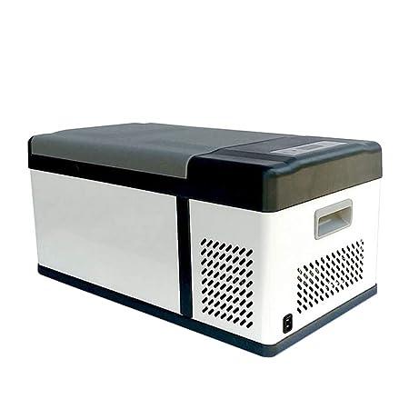 Flashing Compresor Refrigerador para AutomóVil 16.8 litros De ...