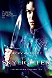 The Skylighter (The Keepers' Chronicles)
