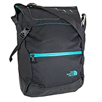 The North Face Katie Sling