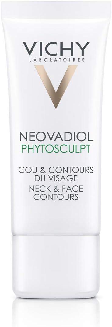Vichy Neovadiol Phytosculpt Face Cream 50ml