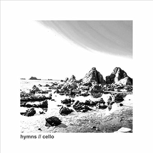 hymns // cello ()