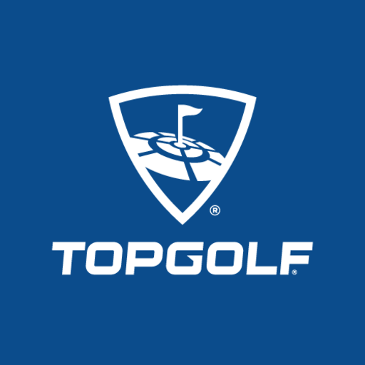 Topgolf for Fire TV - Golf Slice Swing