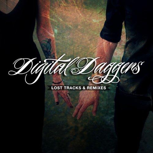 """Résultat de recherche d'images pour """"Fear the Fever - Digital Daggers"""""""