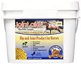 Grizzly Pet Products 00548 Joint Aid for Horses Pellets, 10...