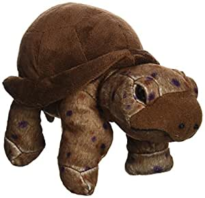 Wild Republic Europe - Peluche Tortuga (10894)
