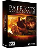 Patriots:  A Nation Under Fire - PC
