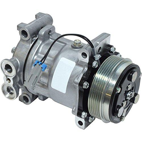 - UAC CO 4261C A/C Compressor