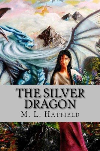 The Silver Dragon PDF