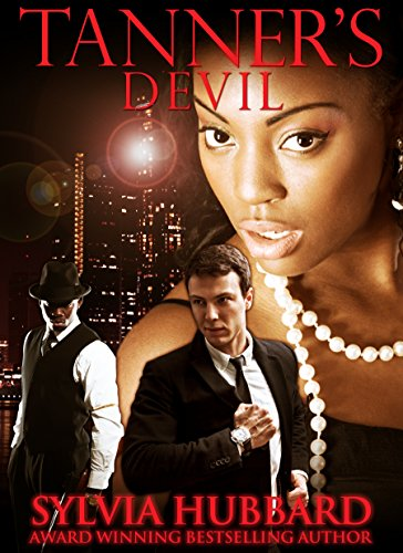 Tanners Devil (English Edition) eBook Kindle