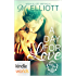 Melody Anne's Billionaire Universe: A Day For Love (Kindle Worlds Novella) (Billionaire Boardroom Book 1)