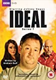 Ideal: Series 7 [Regions 2 & 4]