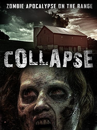 Collapse (Jason Min The Man And His Wife)