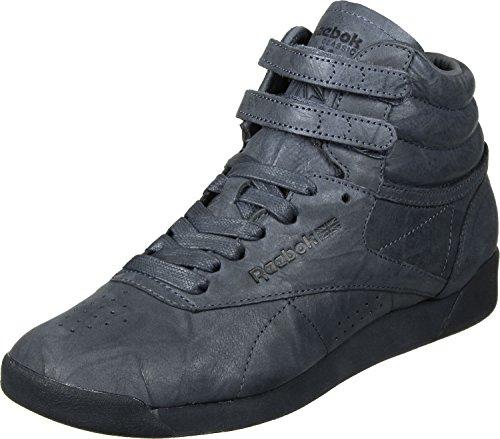 Chaussures s F Fbt Indigo Smoky Hi W Reebok qXPw5TfT
