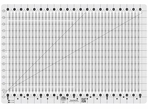 creative-grids-stripology-ruler-quilt-ruler