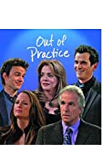 Out of Practice - The Complete Series (3 Discs) [Blu-ray]