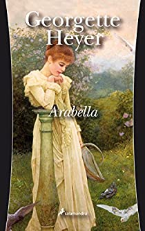 Arabella par Heyer