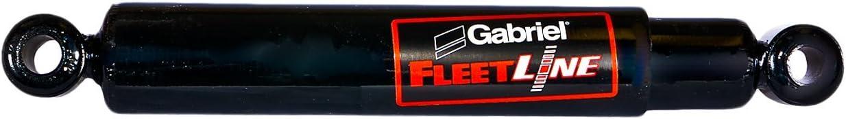 Gabriel 83156 FleetLine Heavy Duty Shock
