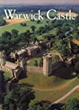 img - for Warwick Castle book / textbook / text book