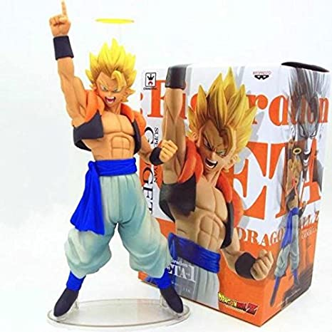 Amazon.com: Super saiya-Jin Kakarotto Dragon Ball Anime ...