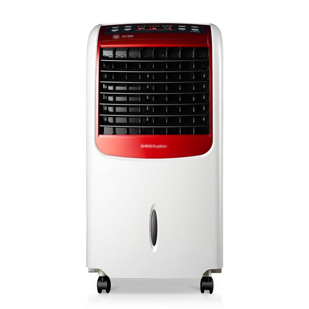 セール特価 Mei Xu Mei B07QH1D8ZM Air Conditioners レッド、3ブロック風速、冷却と暖房デュアルユース、目に見える大きな水タンク Air、簡単な操作、ユニバーサルガイドホイール、家庭用モバイル小型空調冷凍空調 B07QH1D8ZM, ドラゴンクリスタル:ce533aba --- svecha37.ru