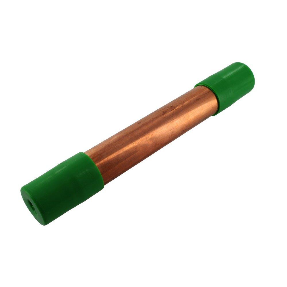 EUROPART Universal Kühlschrank Trockner Filter, 2,5–6,5mm, 20g 5–6 5mm 20g Maddocks