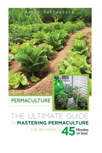 permaculture-the-ultimate-guide-to-mastering-permaculture-for-beginners-in-45-minutes-or-less-permaculture-permaculture-for-beginners-permaculture-techniques-orchids-bulbs