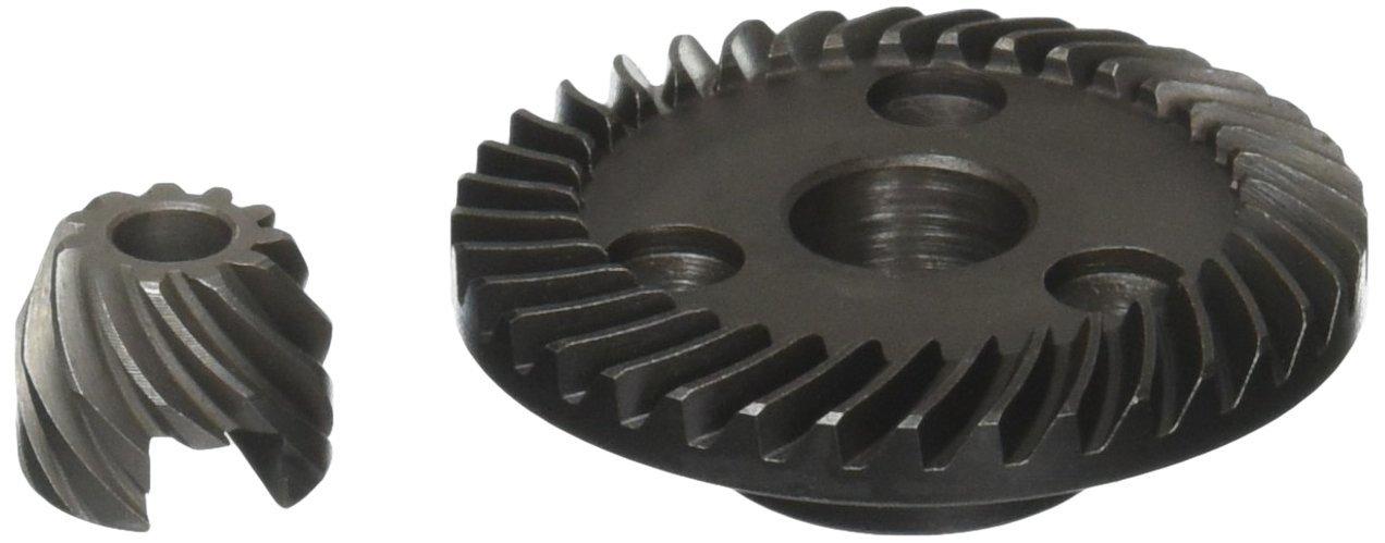 a13071700ux0759 Uxcell Spiral Bevel Gear Uxcell UXCE9