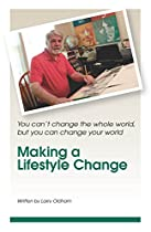 MAKING A LIFESTYLE CHANGE: A SIMPLE GUIDE TO AVOIDING DIABETES