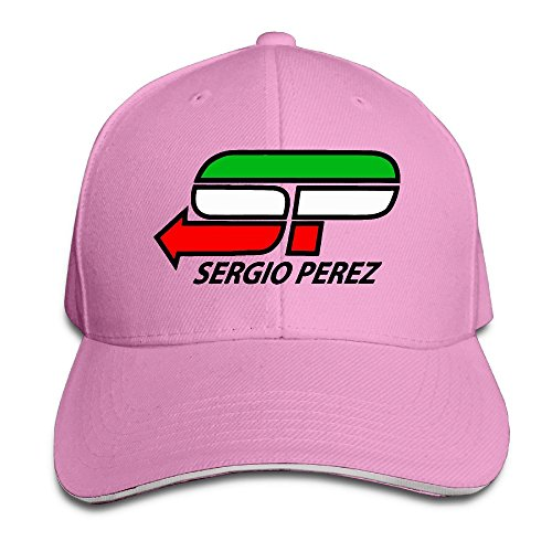 hiitoop-wunderkind-driver-baseball-cap-hip-hop-style-pink