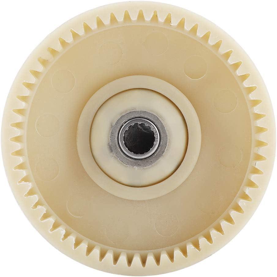 Ensamblaje de reemplazo de Motosierra eléctrica para 107713-01 y 717-04749
