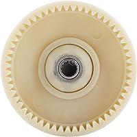 Engranaje interno de la motosierra eléctrica, plástico El