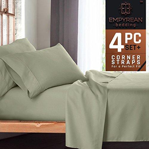Custom Bed Sheets - 3