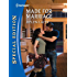 Made for Marriage: A Single Dad Romance