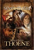 Seventh Day (A.D. Chronicles)
